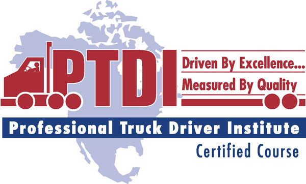 CDL Driver courses